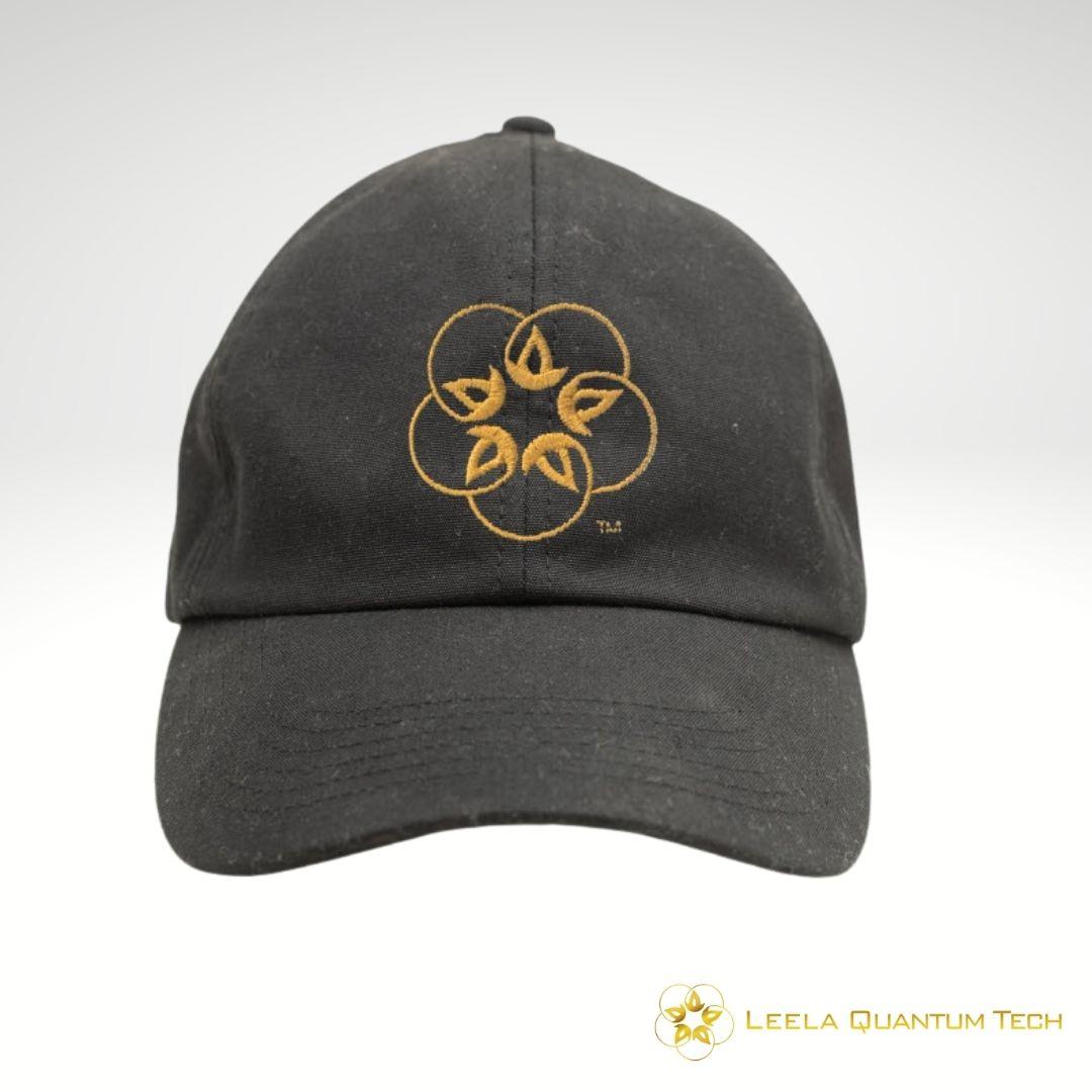Leela-Quantum-baseball-cap